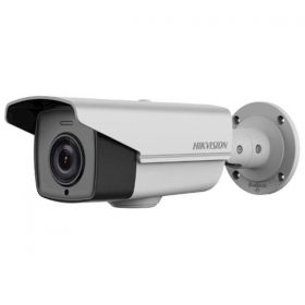 Hikvision DS-2CE16D9T-AIRAZH 2MP WDR Varifocal Turbo motorzoom slow shutter 5-50mm