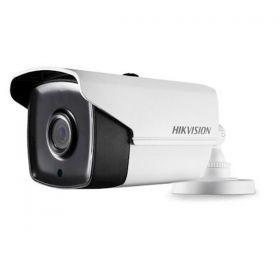 Hikvision DS-2CE16F7T-IT5 3MP 3.6mm EXIR 80m IR bullet WDR