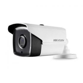Hikvision DS-2CE16H0T-IT5F 5MP 3.6mm 80m EXIR Bullet