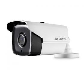 Hikvision DS-2CE16H1T-IT5 5MP 3.6mm EXIR 80m turbo bullet