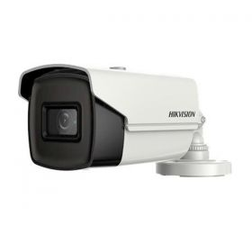 Hikvision DS-2CE16H8T-IT3F 5MP Low Light 2.8mm 60m EXIR