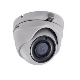 Hikvision DS-2CE56H0T-ITMF Metalen 5MP 2.8mm 20m EXIR Turbo minidome