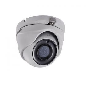 Hikvision DS-2CE56H1T-ITM 5MP 3.6mm EXIR 20m turbo dome metalen behuizing