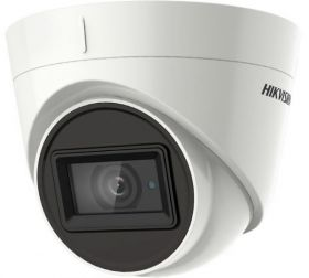 Hikvision DS-2CE78H8T-IT3F 5MP 2.8mm 60m IR 130dB WDR Turbo Turret