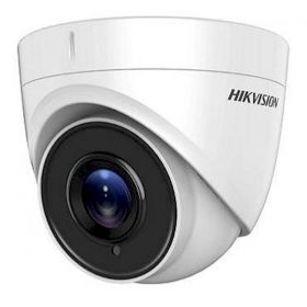 Hikvision DS-2CE78U8T-IT3 4K 8MP 6mm 60m IR Ultra Low Light 120dB WDR Turbo dome