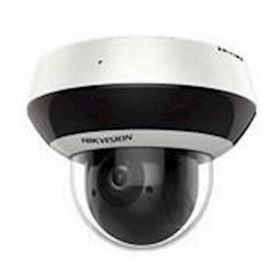 Hikvision DS-2DE2A404IW-DE3/W(C) 4MP 2.8-12 Mini PTZ  4x zoom WIFI K10 IP66 IP
