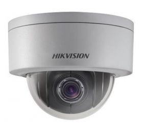 Hikvision DS-2DE3204W-DE 2MP mini PTZ dome 4x optische zoom