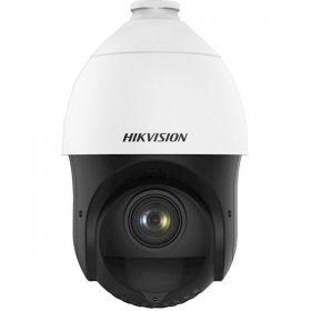 Hikvision 2.0 DS-2DE4425IW-DE(S5) PTZ 4MP 25x zoom 100m IR AcuSense VCA+
