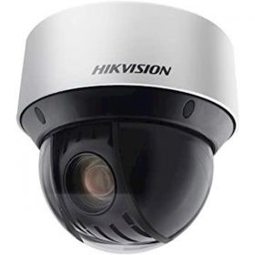 Hikvision DS-2DE4A425IW-DE(B) PTZ in dome 4MP 25x zoom IR 50m Ultra-low light PoE+