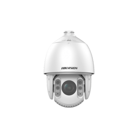 Hikvision DS-2DE7425IW-AE (S5) Ultra Low Light 4MP PTZ 25x 200m IR AcuSense
