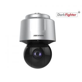 Hikvision DS-2DF6A225X-AEL Rapid Focus Darkfighter 2MP 25x zoom PTZ WDR Hi-PoE