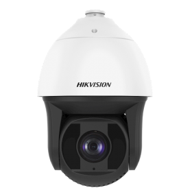 Hikvision DS-2DF8225IX-AEL(T3) PTZ Darkfighter 2MP 25x IK10 IP67