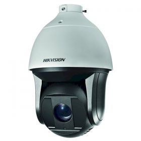 Hikvision DS-2DF8436IX-AEL Rapid Focus Darkfighter 4MP 36x zoom 200m IR WDR Hi-PoE
