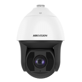 Hikvision DS-2DF8442IXS-AEL(T2) PTZ Darkfighter 4MP 42X 500m IR IK10 IP67