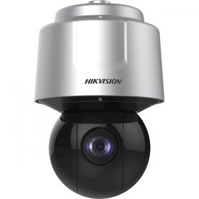 Hikvision DS-2DF8A436IX-AEL(C) PTZ DarkFighter 4MP 36x IK10 IP67