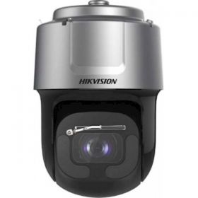 Hikvision DS-2DF9C435IHS-DLW(T2) PTZ DarkFigther-X 4MP 35x IP67 250m Smart IR met ANPR