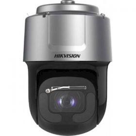 Hikvision DS-2DF9C435IHS-DLW(T2) PTZ DarkFigther-X 4MP 35x IP67 250m Smart IR met ANPR