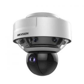 Hikvision DS-2DP0818ZIX-D/236 PanoVu inclusief PTZ