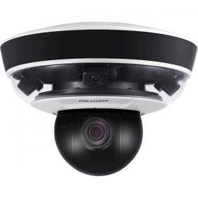 Hikvision DS-2PT5326IZ-DE 2MP 5-50MM PanoVu Mini Outdoor PTZ