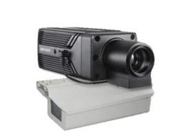 Hikvision DS-2TD2035-HZ40 40mm thermische lens 384 288 resolution