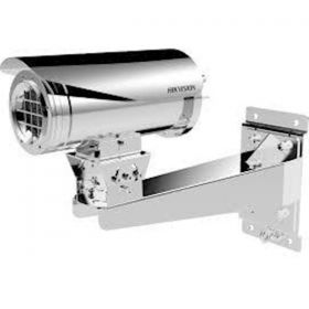 Hikvision DS-2TD2466T-25X DeepinView Explosion-Proof Thermal Network Bullet Camera