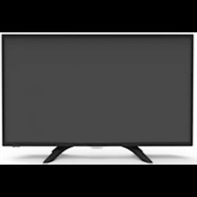"DS-D5032QE Hikvision 32"" LCD Diplay HDMI/VGA"