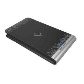 Hikvision DS-K1F100-D8E Desktop kaartlezer voor kaartuitgave t.b.v inleren
