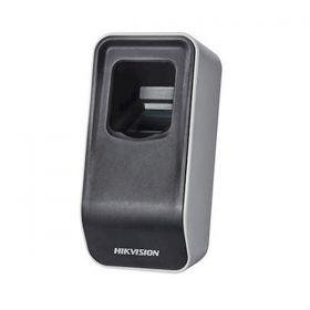 Hikvision inleesmodule, DS-K1F820-F Vingerprintmodule t.b.v. inlezen vingerprints