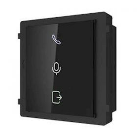 Hikvision DS-KD-IN modulaire intercom indicatiemodule