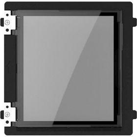 Hikvision DS-KD-INFO Modulaire intercom informatiescherm