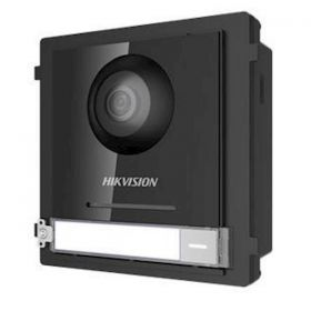 Hikvision DS-KD8003-IME1 modulaire intercom Camera module