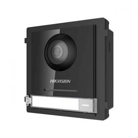 Hikvision DS-KD8003-IME2 2-Draads Modulaire intercom cameramodule