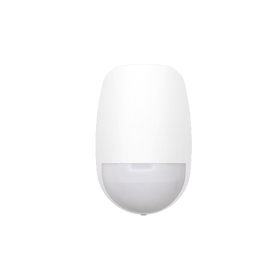 Hikvision DS-PDD12P-EG2-WE AxPro draadloze PIR 12m bereik Pet immune microwave