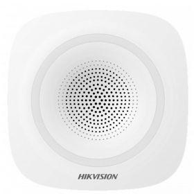 hikvision DS-PSG-WI-868 binnensirene draadloos