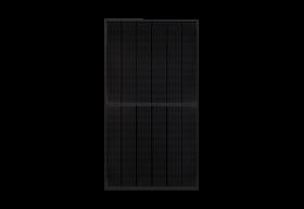 EURENER HALF-CUT 340 BLACK
