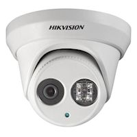 Hikvision DS-2CD2352-I 5MP 2.8mm 30m IR IP66 EX-IR turrent