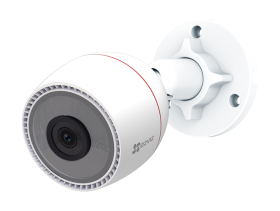 EZVIZ C3T Bulletcamera met Full HD