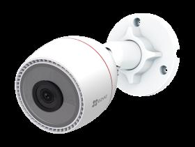 EZVIZ C3T Bulletcamera met Full HD