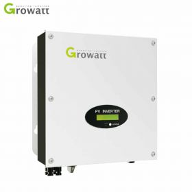 GROWATT-INVERTER-1000-S