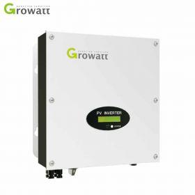 GROWATT-INVERTER-2500-S