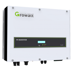 GROWATT-INVERTER-6000TL3-S