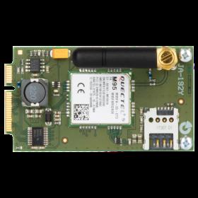GSM voor Jablotron Pro Centrales, JA-192Y GSM communicator module