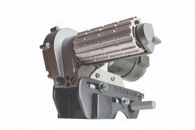 Titanium Mover