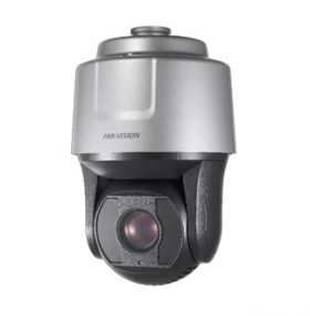 Hikvision DS-2DF8225IH-AEL 2MP Low Light DarkFighter X PTZ 25 x zoom IR IP66