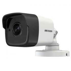 Hikvision DS-2CE16H0T-ITF 5MP 2.8mm 20m IR Turbo mini bullet