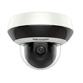 Hikvision DS-2DE2A404IW-DE3 Mini PTZ 4MP 4x zoom 2.8-12MM