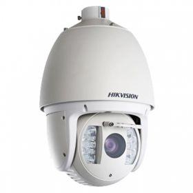Hikvision DS-2DF7286-AW 30x zoom 120M IR 1080P 5 inch Smarttracking IR IP PTZ