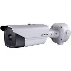 Hikvision DS-2TD2136-35/V1 thermisch single lens 384*288 35mm Deeplearning