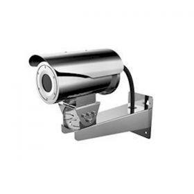Hikvision DS-2TD2466-25Y Anti corrosie thermische bullet