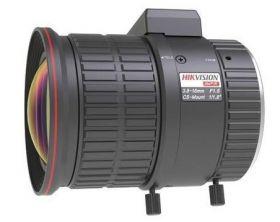 Hikvision HV3816P-8MPIR 4K lens P-iris 3.8~16mm